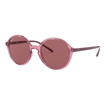 Ray-Ban RB 4304F Sunglasses