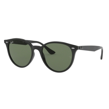 Ray-Ban RB 4305F Sunglasses
