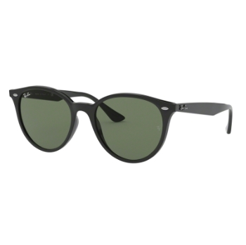 Ray-Ban RB 4305 Sunglasses