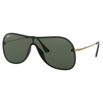 Ray-Ban RB 4311N Sunglasses