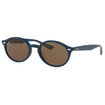 Ray-Ban RB 4315F Sunglasses