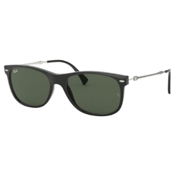 Ray-Ban RB 4318 Sunglasses