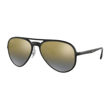 Ray-Ban RB 4320CH Sunglasses