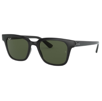 Ray-Ban RB 4323F Sunglasses