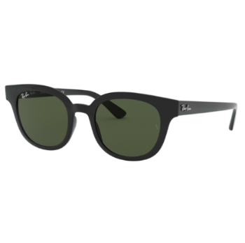Ray-Ban RB 4324F Sunglasses