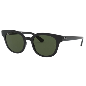 Ray-Ban RB 4324 Sunglasses