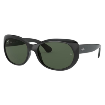 Ray-Ban RB 4325 Sunglasses
