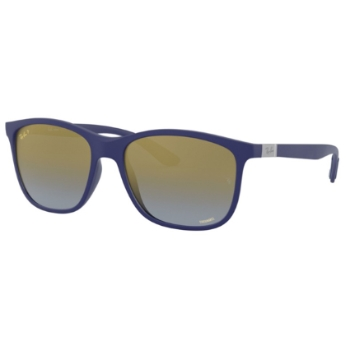 Ray-Ban RB 4330CH Sunglasses