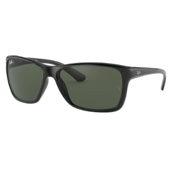 Ray-Ban RB 4331 Sunglasses