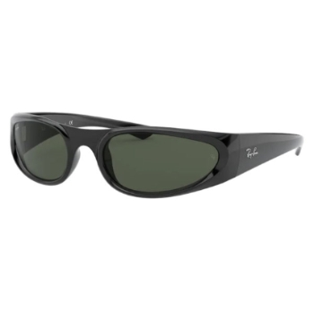 Ray-Ban RB 4332 Sunglasses