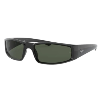 Ray-Ban RB 4335 Sunglasses