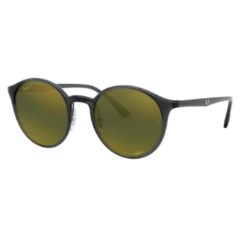 Ray-Ban RB 4336CH Sunglasses