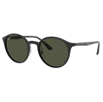 Ray-Ban RB 4336 Sunglasses