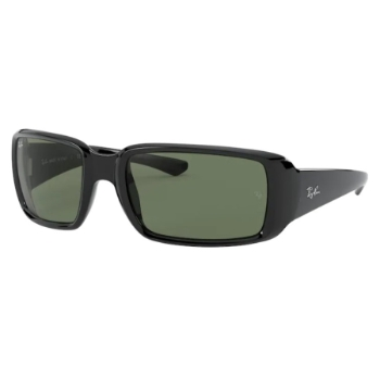 Ray-Ban RB 4338 Sunglasses