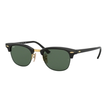 Ray-Ban RB 4354 Sunglasses