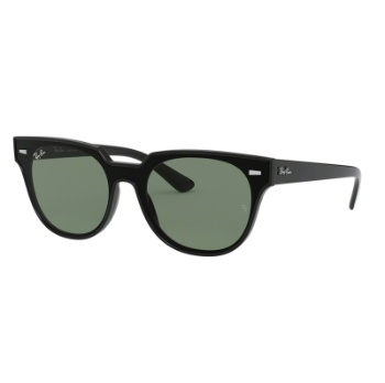 Ray-Ban RB 4368N Sunglasses