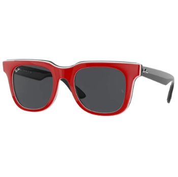 Ray-Ban RB 4368 Sunglasses