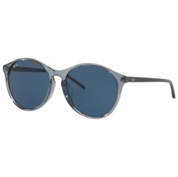 Ray-Ban RB 4371F Sunglasses