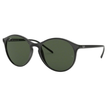 Ray-Ban RB 4371 Sunglasses