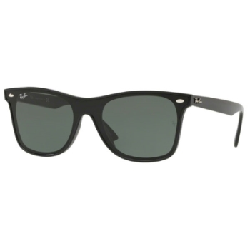 Ray-Ban RB 4440NF Sunglasses