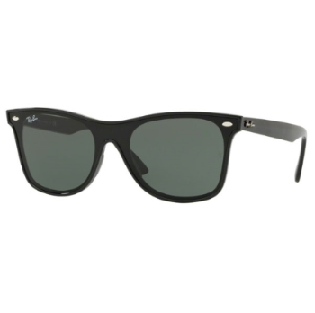 Ray-Ban RB 4440N BLAZE WAYFARER Sunglasses