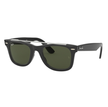 Ray-Ban RB 4540F Sunglasses