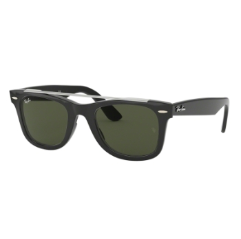Ray-Ban RB 4540 Sunglasses
