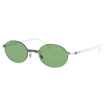 Ray-Ban RB 8060 Sunglasses