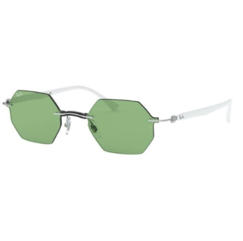 Ray-Ban RB 8061 Sunglasses