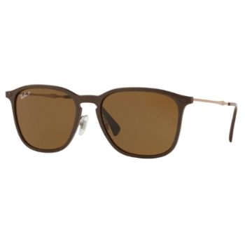 Ray-Ban RB 8353 Sunglasses