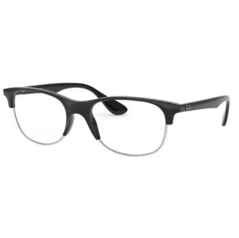 421d409a5f Ray-Ban RX 4319V Eyeglasses