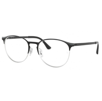 e1adc6d266 Ray-Ban 145mm Temples Eyeglasses