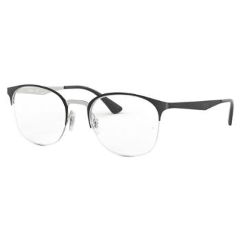 c359f34248f Ray-Ban RX 6422 Eyeglasses