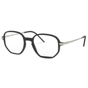 914cd37732 Ray-Ban RX 7152 Eyeglasses