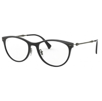 c1285c3774ee Custom Clip-On Eligible Ray-Ban Gunmetal   63 result(s)   Authentic ...