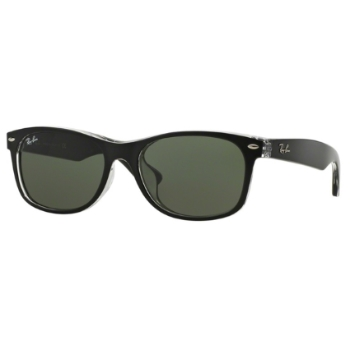 Ray-Ban RB 2132F Sunglasses