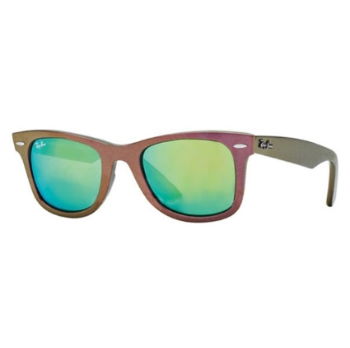 Ray-Ban RB 2140 Original Wayfarer - Continued I Sunglasses