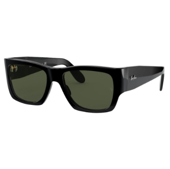 Ray-Ban RB 2187 Sunglasses