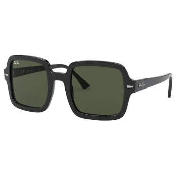 Ray-Ban RB 2188F Sunglasses