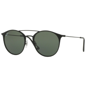 Ray-Ban RB 3546 Sunglasses