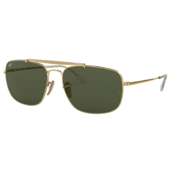 Ray-Ban RB 3560 Sunglasses