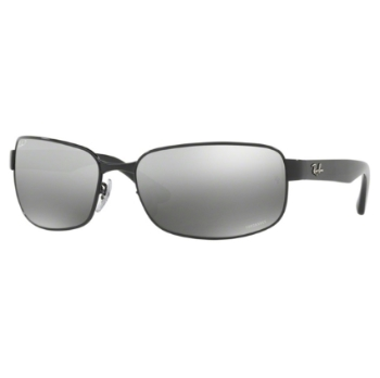 ce4985c9bd Ray-Ban RB 3566CH Sunglasses