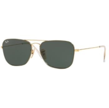 Ray-Ban RB 3603 Sunglasses