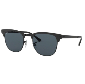 Ray-Ban RB 3716 Sunglasses