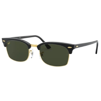 Ray-Ban RB 3916 Sunglasses