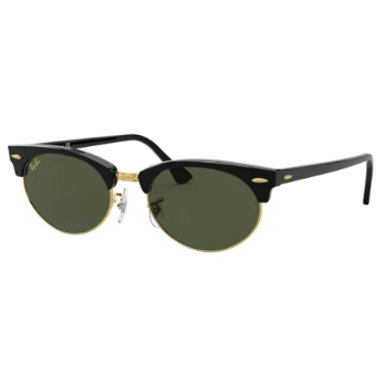 Ray-Ban RB 3946 Sunglasses