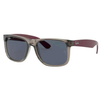 Ray-Ban RB 4165 JUSTIN Continued Sunglasses
