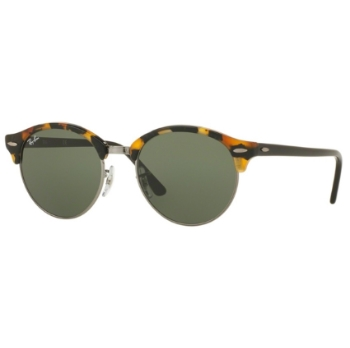 Ray-Ban RB 4246 Sunglasses