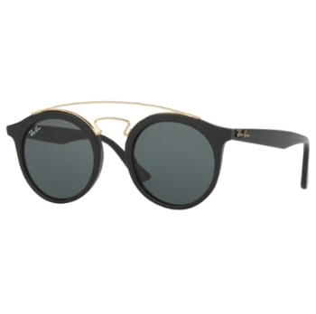 Ray-Ban RB 4256 Sunglasses