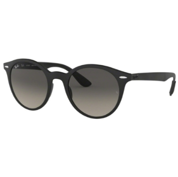 Ray-Ban RB 4296 Sunglasses